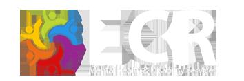 ECR MHDS Logo